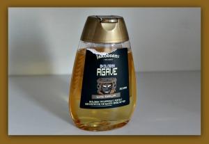 sirup fra agavetræet - nektar uden tilsat sukker