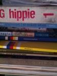vegansk, fællesspisning, hippier, hygge, vestjylland, mad