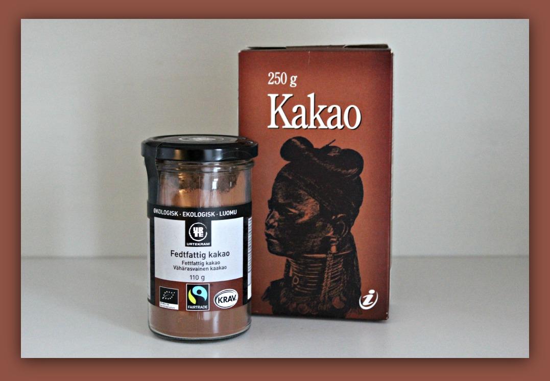 slave-kakao