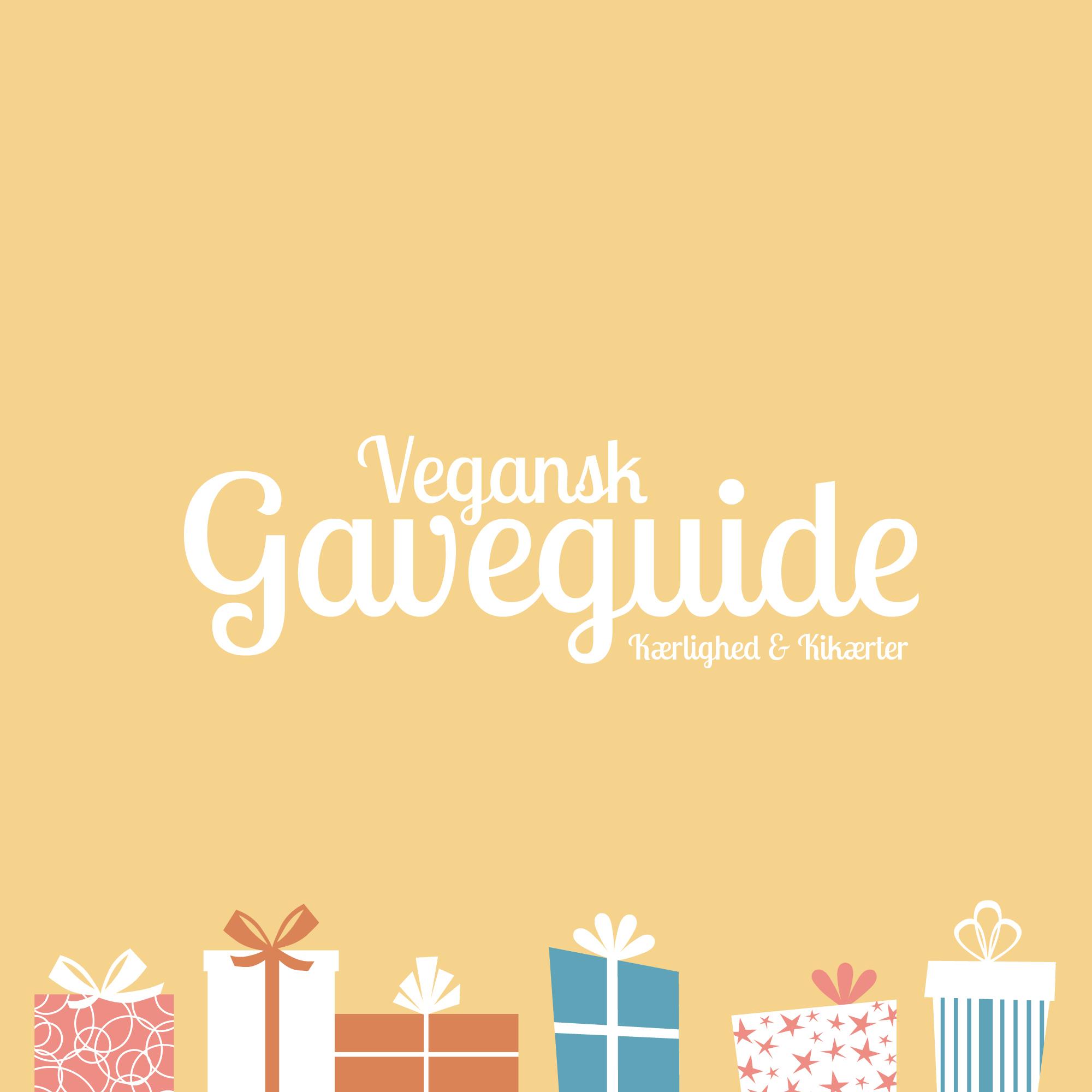 gaveguide