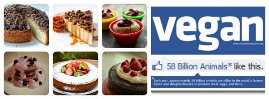 vegansk blog, sundhed, miljø, dyreetik, dyrevelfærd