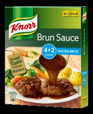 brun_sauce_4plus2