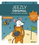 Jeezly-ost