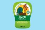 Mayo-astrid