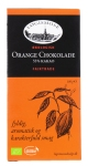 Netto_ChokoladeOrange_