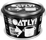 oatly-fraiche