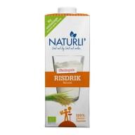 Rismælk, sojamælk, havremælk, mandelmælk... der er mange muligheder, det gælder bare om at finde sin favorit. Jeg foretrækker rismælk med calcium (den røde fra Naturli') eller havremælk til morgenmaden. Skal man lave hjemmelavet yoghurt, ost, smør eller andet er det sojamælken, man skal have fat i.