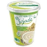Sukkerfri yoghurt, der kan findes i helsekostbutikker. Hvis du er heldig, kan du også finde den i et COOP-supermarked (SuperBrugsen og Kvickly).