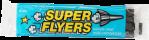 superflyers