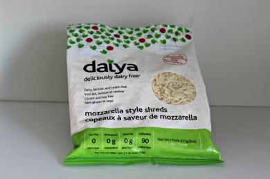 pizza-ost-daiya