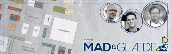 madmesse, 2015, irma, veganer