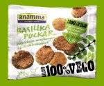 anamma-basilikum