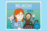 Bejkon_bakgrund