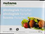 falafel-nutana