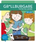 grillburger-astrid