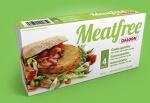 meatfree-bøf