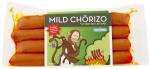 mildchorizo-astrid