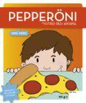 pepperoni-90g-astrid-och-aporna-1