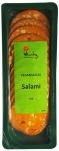 salami-wheaty