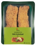 schnitzel-wheaty