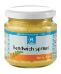 spread karry