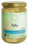 tofu-urtekram