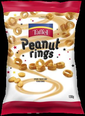 peanut-st