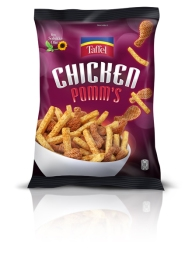 taffel-snacks-chicken-pomms-l