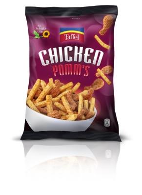 taffel-snacks-chicken-pomms-l