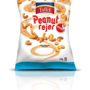 taffel-snacks-peanutrejer-l
