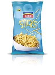 taffel-snacks-sticks-l