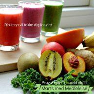 marts-sund
