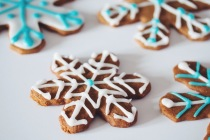 http://www.hotforfoodblog.com/recipes/2014/11/6/gingerbread-snowflakes?rq=christmas