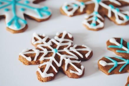 http://www.hotforfoodblog.com/recipes/2014/11/6/gingerbread-snowflakes?rq=christmas